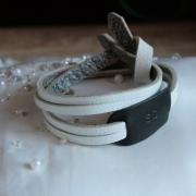 Breacelets originaux pour cadeaux d'invités